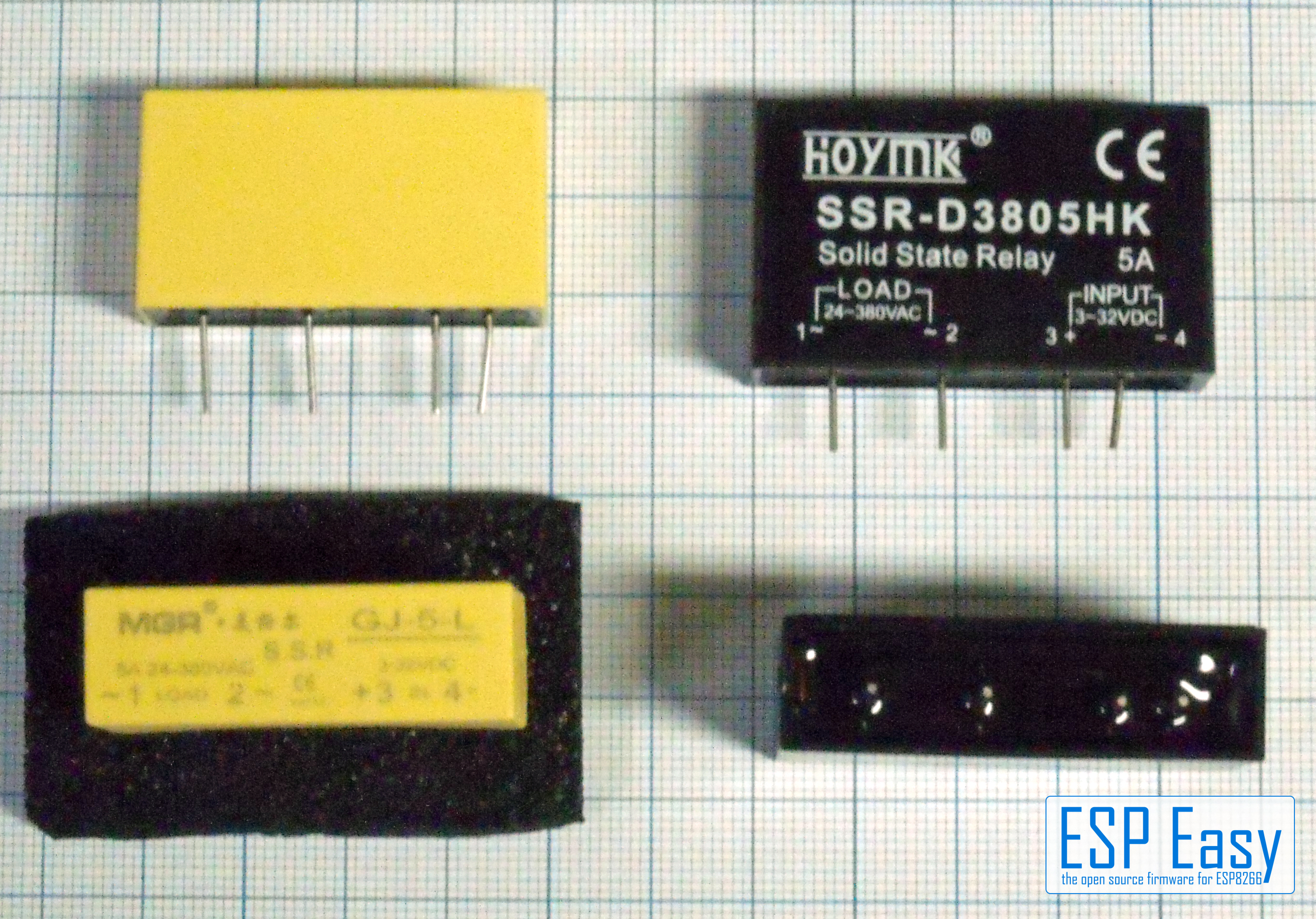 Compressor Motor Wiring Diagram Dayton 8yj20. . Wiring Diagram on