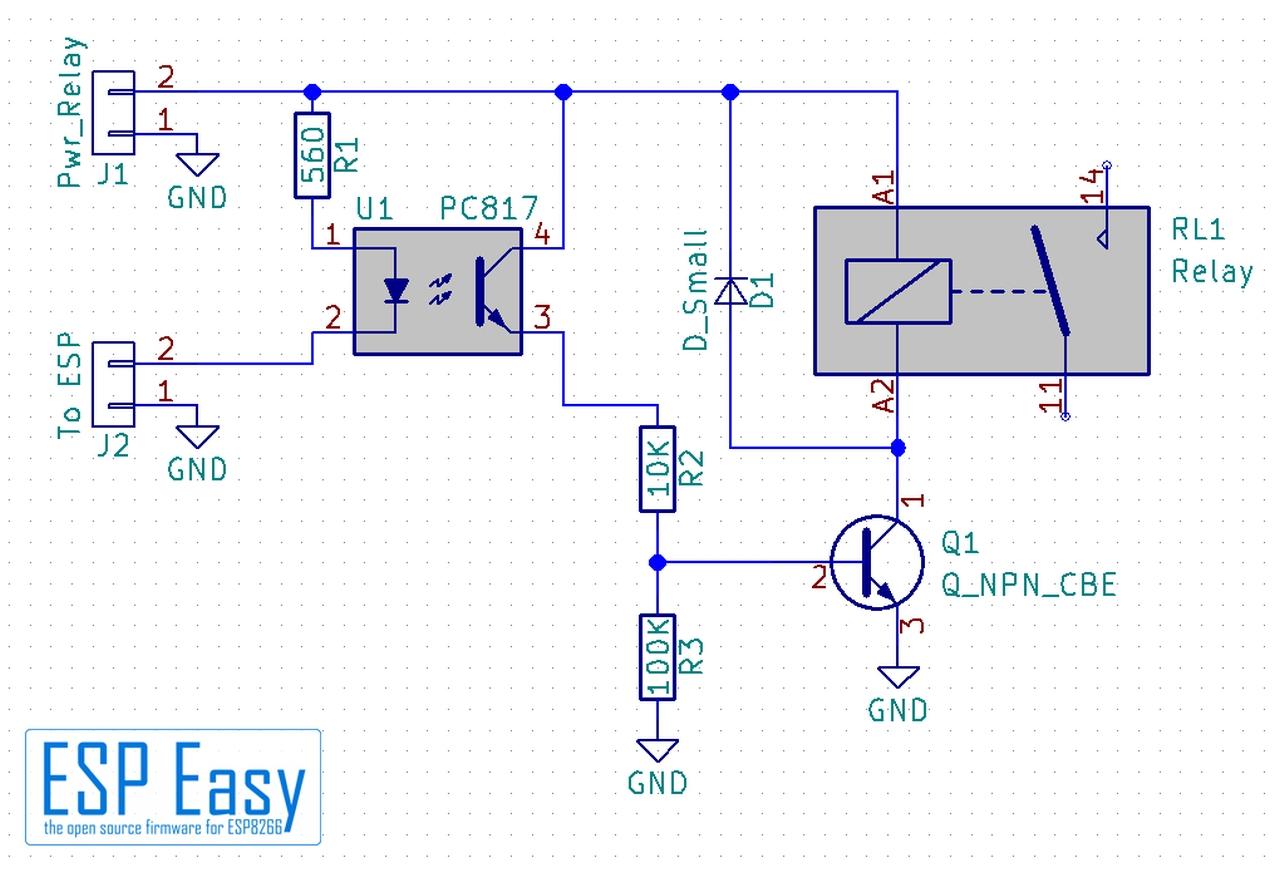 relay \u2014 esp easy 2 1 beta1 documentation_images p000_relay_8 jpg