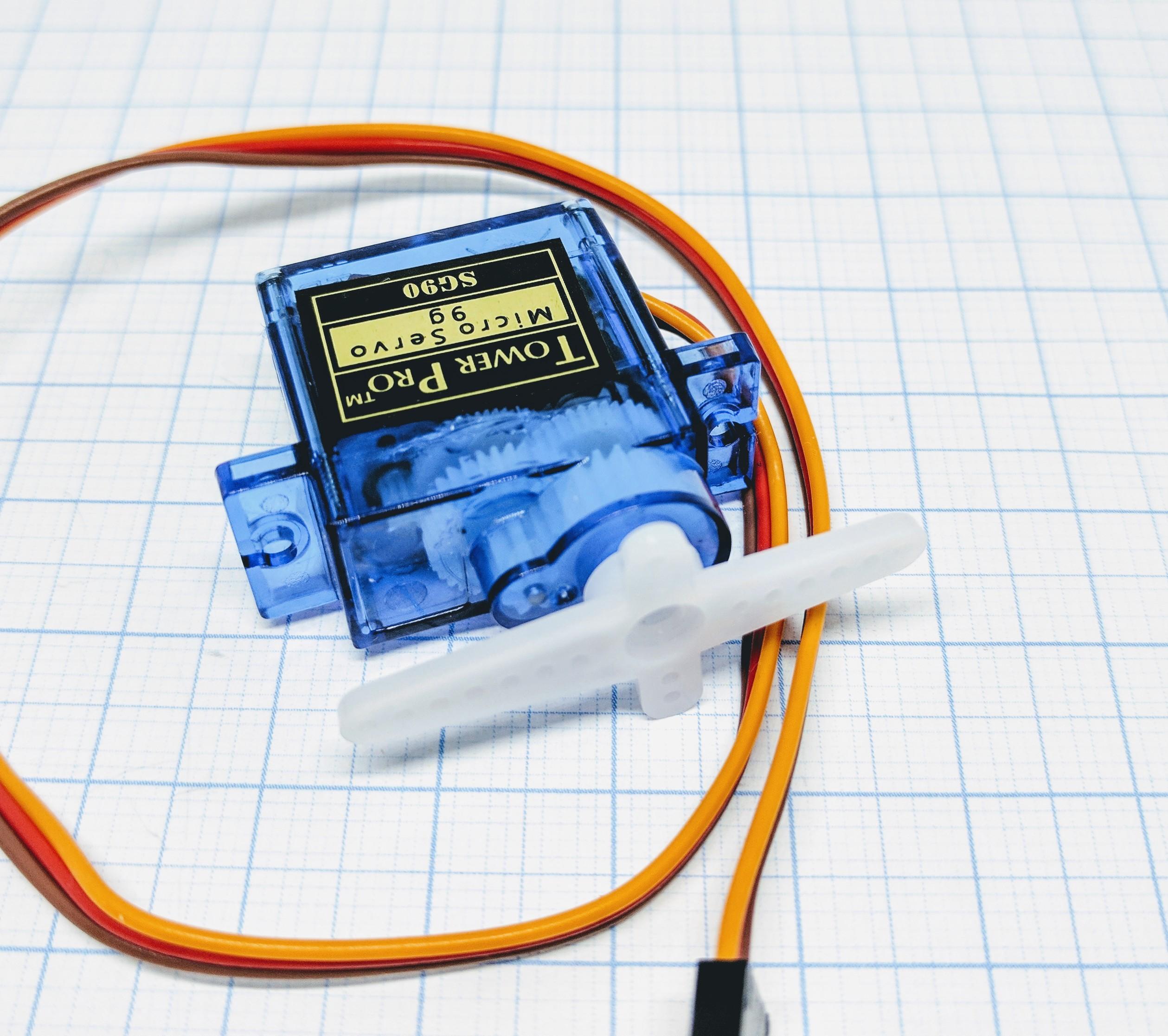 Wondrous Servo Motor Esp Easy 2 1 Beta1 Documentation Wiring 101 Xrenketaxxcnl